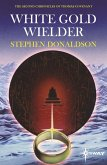 White Gold Wielder (eBook, ePUB)