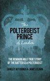 The Poltergeist Prince of London (eBook, ePUB)
