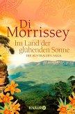 Im Land der glühenden Sonne (eBook, ePUB)