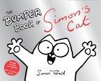 The Bumper Book of Simon's Cat (eBook, ePUB)
