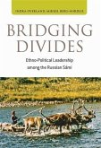 Bridging Divides (eBook, PDF)