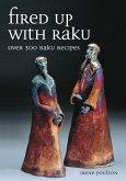 Fired Up With Raku (eBook, ePUB)