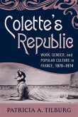 Colette's Republic (eBook, PDF)