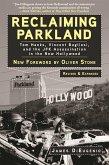 Reclaiming Parkland (eBook, ePUB)