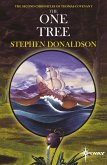 The One Tree (eBook, ePUB)