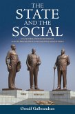 The State and the Social (eBook, ePUB)
