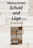 Schuld und Lüge (eBook, ePUB)