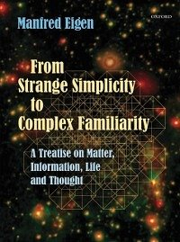 From Strange Simplicity to Complex Familiarity (eBook, PDF)