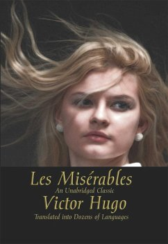 Les Misérables (eBook, ePUB) - Hugo, Victor