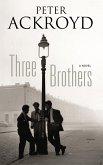 Three Brothers (eBook, ePUB)
