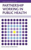 Partnership Working in Public Health