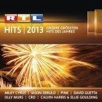 Rtl Hits 2013