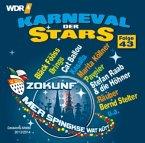 Karneval Der Stars 43