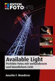 Available Light (eBook, PDF)
