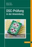 DSC-Prüfung in der Anwendung (eBook, PDF)