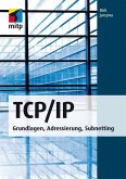 TCP/IP (eBook, PDF)