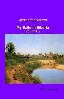 My Exile in Siberia