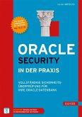 Oracle Security in der Praxis (eBook, PDF)