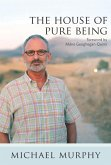 The House of Pure Being (eBook, ePUB)