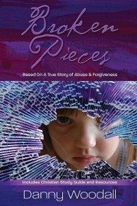 Broken Pieces (eBook, ePUB)