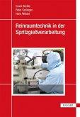 Reinraumtechnik in der Spritzgießverarbeitung (eBook, PDF)