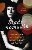 Stadtnomadin (eBook, ePUB)