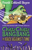 Chitty Chitty Bang Bang 2: The Race Against Time (eBook, ePUB)