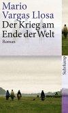 Der Krieg am Ende der Welt (eBook, ePUB)