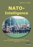 NATO-Intelligence