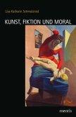 Kunst, Fiktion und Moral