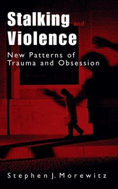 Stalking and Violence