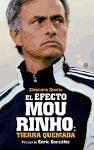 El efecto Mourinho : tierra quemada