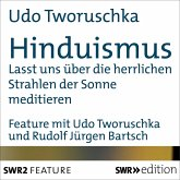 Hinduismus (MP3-Download)