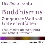 Buddhismus (MP3-Download)