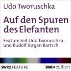 Auf den Spuren des Elefanten (MP3-Download)