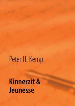 Kinnerzit & Jeunesse (eBook, ePUB)