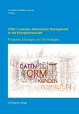 CRM: Customer Relationship Management in der Energiewirtschaft
