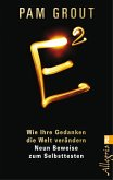 E² (eBook, ePUB)