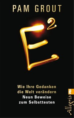 E² (eBook, ePUB) - Grout, Pam