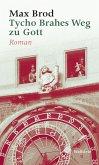 Tycho Brahes Weg zu Gott (eBook, PDF)