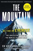 The Mountain (eBook, ePUB)