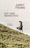 Auf dem Maniototo (eBook, ePUB)