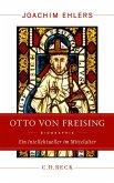 Otto von Freising (eBook, ePUB)