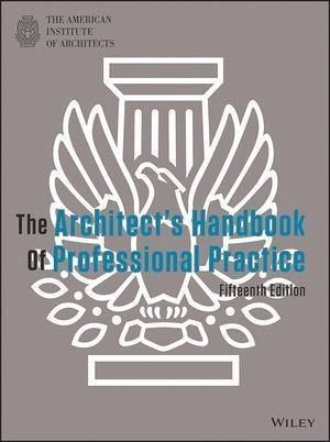 the professional lighting handbook pdf