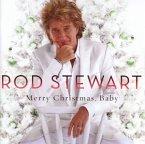 Merry Christmas,Baby (Deluxe Edt.)