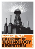 Imagine That - Technology (eBook, ePUB)