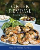 Greek Revival (eBook, ePUB)