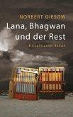 Lana, Bhagwan und der Rest (eBook, ePUB)