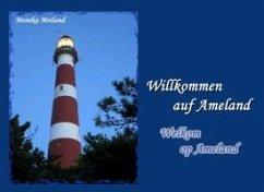 Willkommen auf Ameland (eBook, ePUB)
