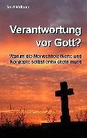 Verantwortung vor Gott? (eBook, ePUB)